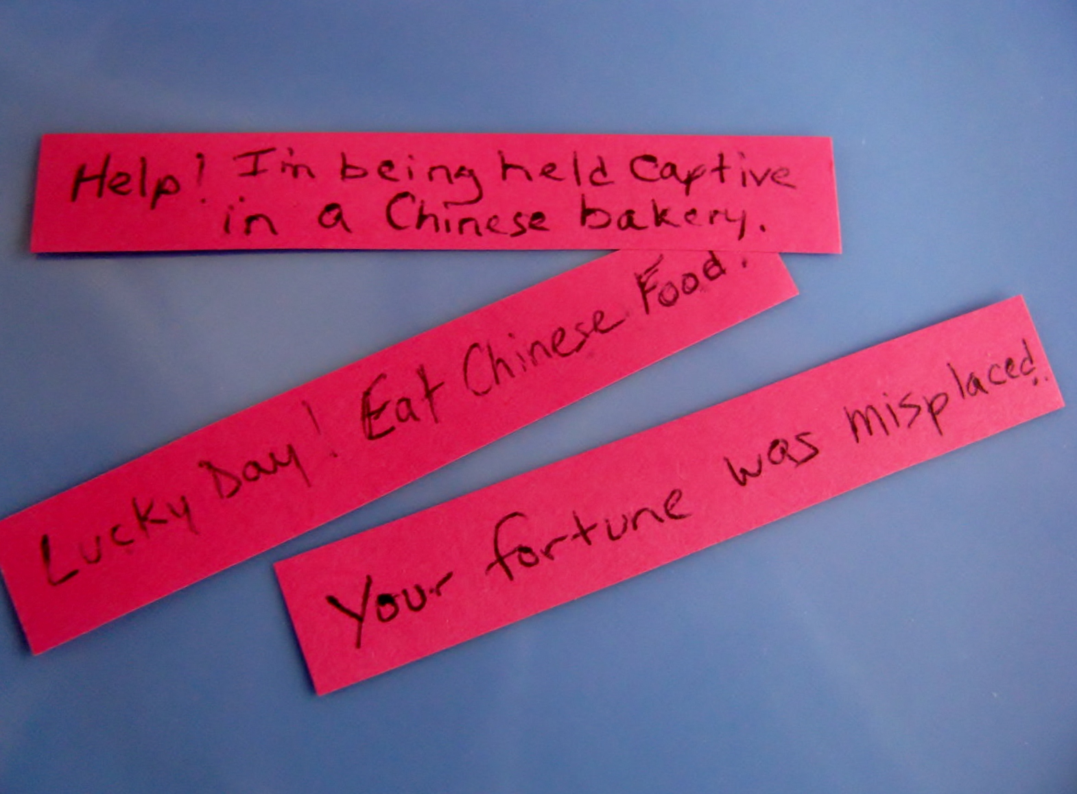 This is a photo of Comprehensive Printable Fortune Cookie Sayings Pdf