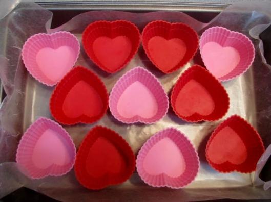 heart molds (640x480)