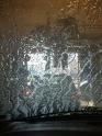 day life car wash