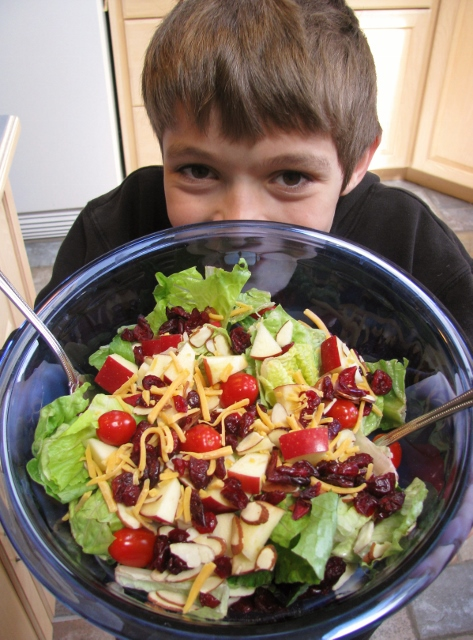 j salad treasure (473x640)